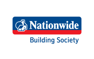 Nationwide-Building-Society-0207-Virtual-Number