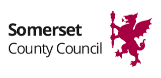 Somerset-County-Council-0333-Virtual-Number