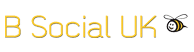 Social-Media-Agency-Client-0207-Virtual-line