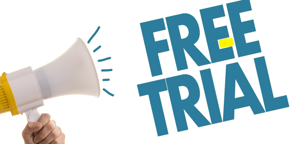 Cleartone Communications 30 Day Free Trial